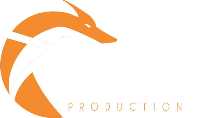 BadCast Production